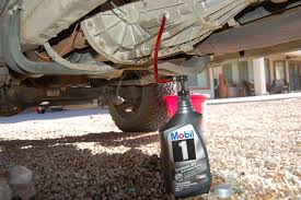 transfer case oil mercon v ok ford truck enthusiasts forums