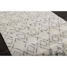 Rug 12 X 14 15 Ideas Of 10 14 Wool Area Rugs