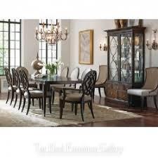 American Drew Cherry Grove Dining Room Set American Drew Furniture At Tar Heel Furniture Gallery Tar Heel