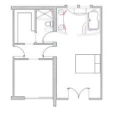 bathroom addition ideas master bedroom plans with bath the master bedroom and bathroom