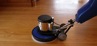hardwood floor cleaning polishing serving central southern me