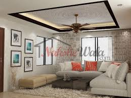 home drawing room interiors drawing room interior designs drawing room ideas india