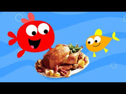 the story of thanksgiving zebtoonz productions