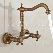 retro kitchen faucets kitchen faucet retro promotion shop for promotional kitchen faucet