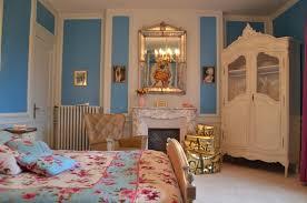 chambre d hote de charme etretat chambre d hôtes de charme villa sans souci à etretat