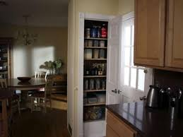 best collections of walk in pantry shelving systems all can