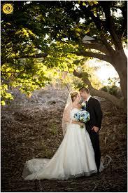marc york maine weddings articles geneve hoffman photography
