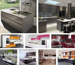 Best Kitchen Cabinet Brands Kitchen Cabinets Brands