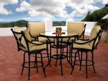 Caluco Patio Furniture 86 Best Cast Aluminum And Metal Patio Furniture From Home And