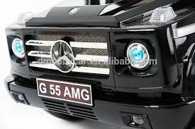 mercedes g55 ride on mercedes licensed ride on car amg dmd 178 g55 view ride