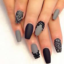 best 10 diamond nail designs ideas on pinterest nail designs