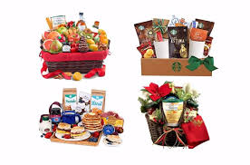 best food gift baskets top 10 best breakfast gift baskets for christmas 2017 heavy