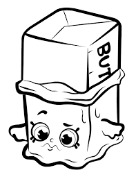 shopkins coloring pages u2022 got coloring pages