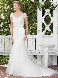 casablanca bridal style 2287 gloriosa casablanca bridal