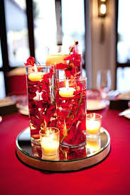 floral table arrangements u2013 atelier theater com