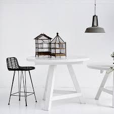 custom made to order furniture u2013 house of orange