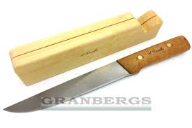 granbergs h roselli astrid uhc general all purpose kitchen knife