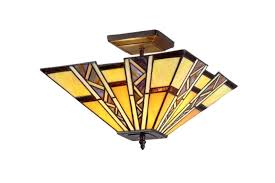 Lowes Ceiling Light Fixture News Lowes Ceiling Light Fixtures Design That Will Make You Feel