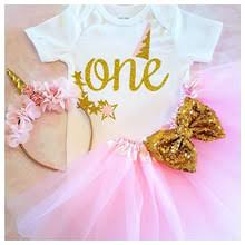 thanksgiving infant dresses shopping the world largest