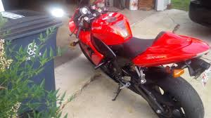 kawasaki ninja zx 10r for sale used motorcycles on buysellsearch
