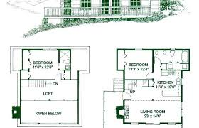 23 collection of 16 x 24 floor plans cabin ideas cabin plans mountain house floor plan luxury log home