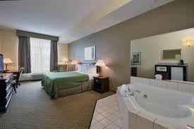 Comfort Suites Newport Country Inn U0026 Suites By Carlson Newport News South Now 63 Was