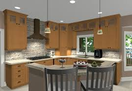 l shaped island in kitchen kitchen kitchen island design l shaped designs photos bench