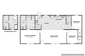 Clayton Manufactured Homes Floor Plans Now Series Frank U0027s Home Place Lowest Prices On Modular Homes