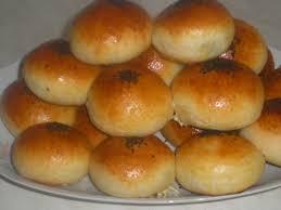 recette cuisine turque la cuisine turque