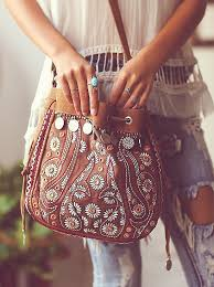 best 25 hippie bags ideas on pinterest gypsy bag hippie images
