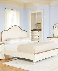 Macys China Cabinet Macys Bedroom Home Design
