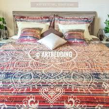 duvet covers outstanding tapestry duvet cover for bedroom ideas