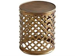 drum table for sale drum tables drum coffee tables for sale luxedecor