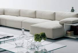 idesign furniture styles of furniture design chippendale 1749 1770 on pinterest