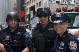 new york city police department wikiwand