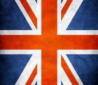 union jack accessories for the bedroom green clothing hand crafted