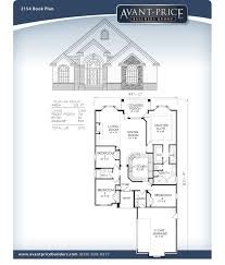2154 book plan jewelbox avant price builders group llc