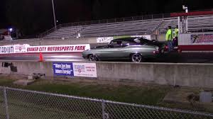 zr1 corvette quarter mile 1970 chevelle big block vs corvette zr1 quarter mile run