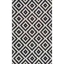 target area rugs 5x7 rug black and cream area rugs home interior design