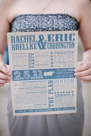 Wedding Program Stationary 195 Best Programs Images On Pinterest Marriage Stationery And