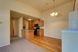 2 bedroom apartments in springfield mo one bedroom apartments springfield mo perfectkitabevi com