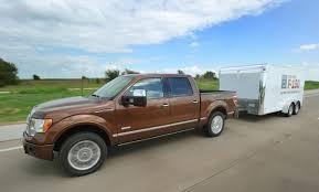 review 2011 ford f 150 3 7 vs 5 0 vs 6 2 vs ecoboost the