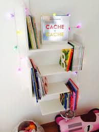 etagere pour chambre enfant leroy merlin chambre meuble coucher bois decoration couleur