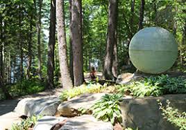 Coastal Maine Botanical Gardens Weddings Coastal Maine Botanical Gardens Info Visit Maine