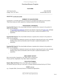 functional resume for students pdf functional resume template pdf chronological sles objective and