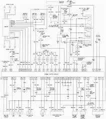 toyota hilux wiring diagram 2008 on images free download brilliant