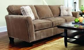 brown living room set broyhill mckinney living room set sofas best of furniture elegant