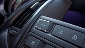 opel astra sedan 2015 opel astra sport sedan specs 2012 2013 2014 2015 2016 2017