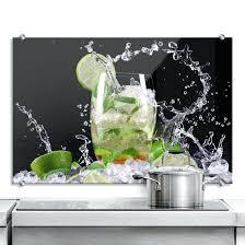 tableau cuisine tableau pour cuisine tableau pour cuisine peinture pour cuisine avec