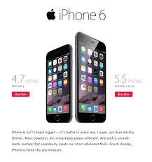 iphone 6 on singtel combo plans singtel